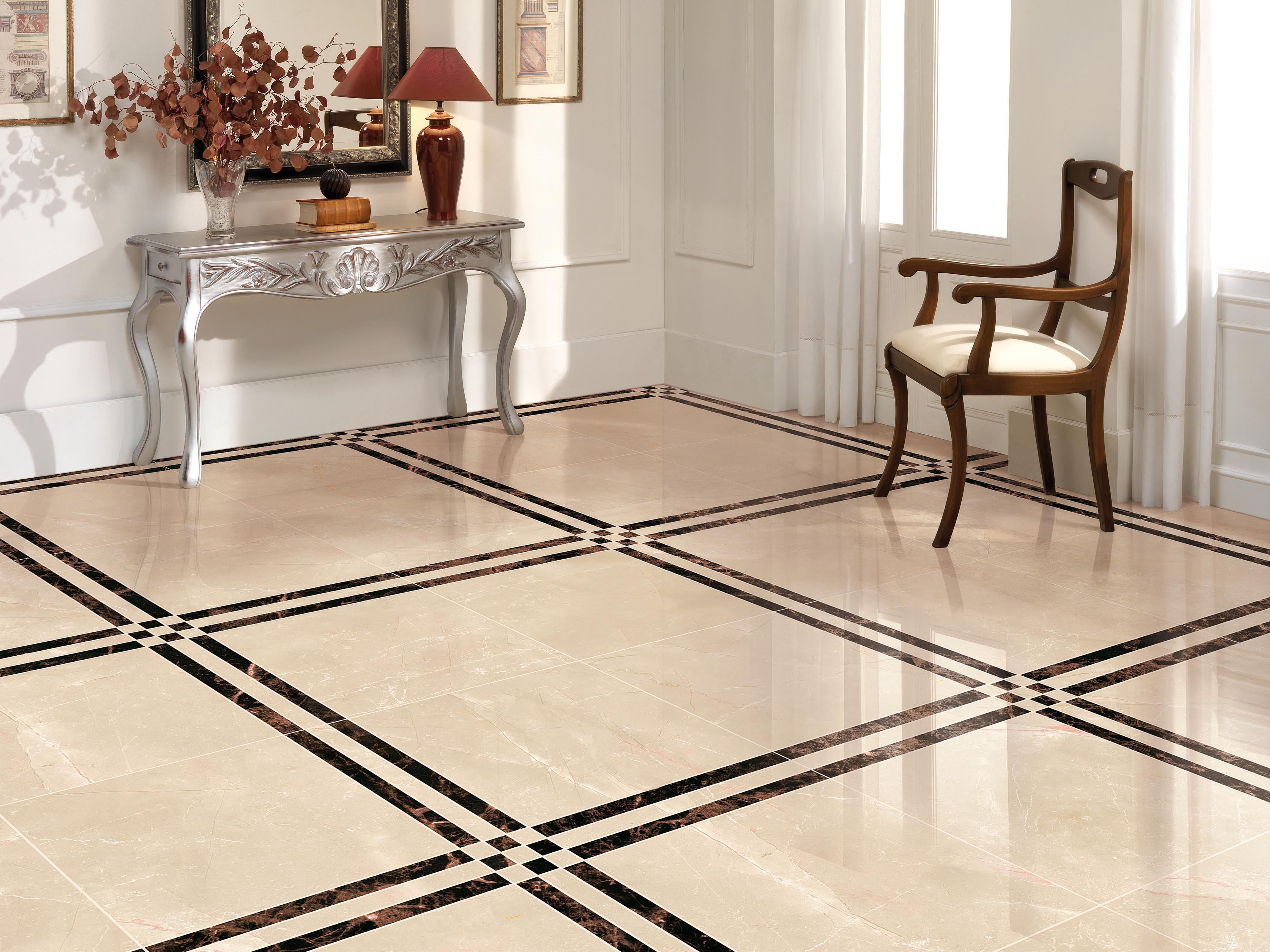 for Modelos de pisos ceramicos para cocina